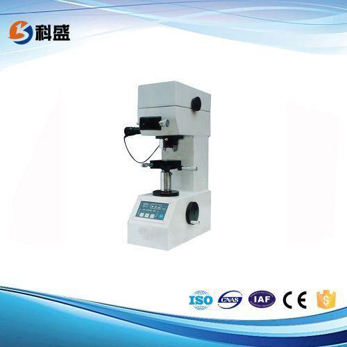保温材料试验机的维护保养及发展趋势